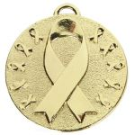 50mm Awareness Medal AM1054
